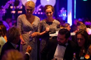 Grand Gala Linda Foundation by Chantal Jansen Events